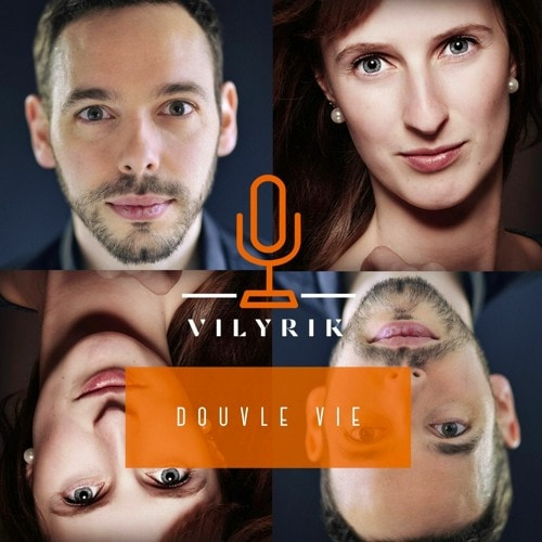 Read more about the article Podcast: Double Vie